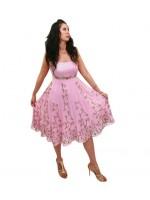Glamourous Dress