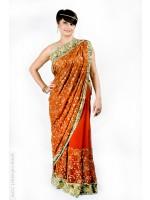Devraj Sari