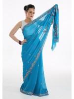 Aqua Fusion Sari