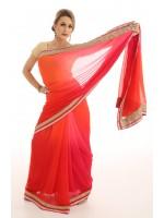 Soni Bright Sari