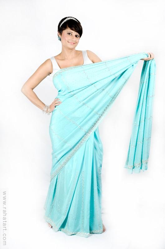 Sky Sari
