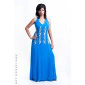 Electric Dress