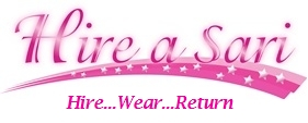 Hire A Sari Shop